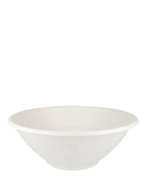 Salade Poke Bowl 1200ml Ø195mm suikerriet